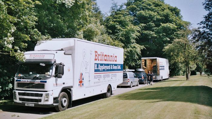 removals-in-rotherham.co.uk