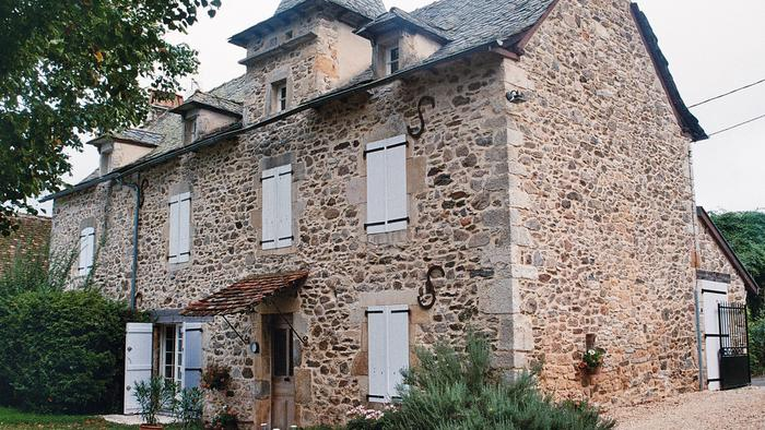 French homes /French Property - Moving to France
